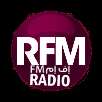 """"""" Radio Rfm Tunisia """""""