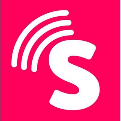 Radiospak.com