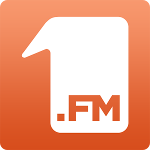 1.FM - Blues