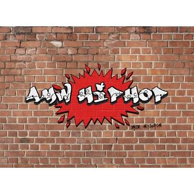 AMW HIPHOP