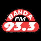Banda FM 93.3