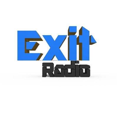 Exit Radio UK