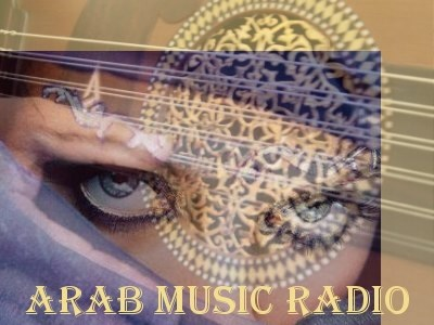 ArabMusicRadio