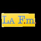 La FM Bucaramanga 99.7