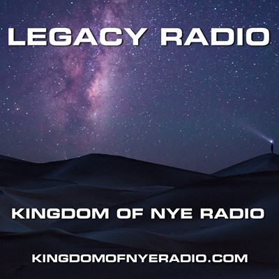 Kingdom of Nye Radio
