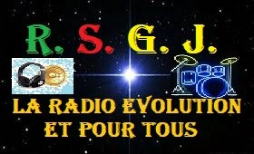 R.S.G.J