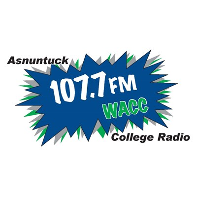 Asnuntuck Radio - Community College 107.7 FM