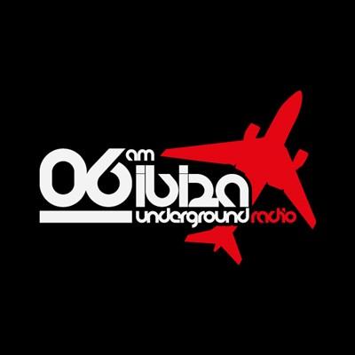 06AM Ibiza Underground Radio