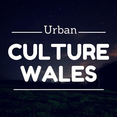 Urban Culture Wales