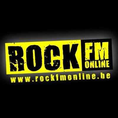 Rock FM Belgium