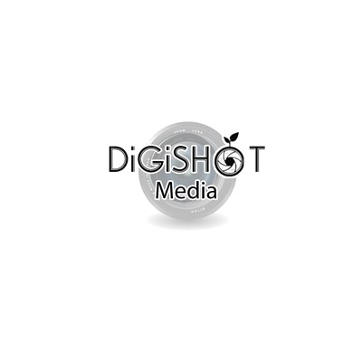 DIGISHOT RADIO