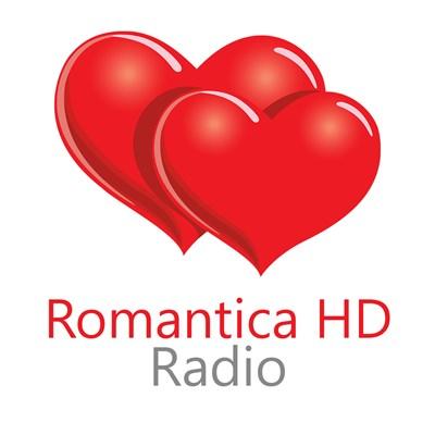 Romantica HD