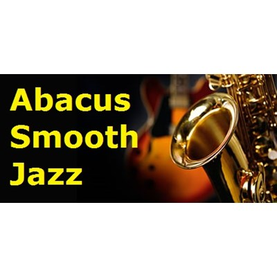 Abacus Smooth Jazz