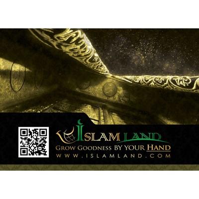 Islam Land