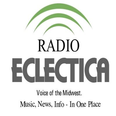 Radio Eclectica