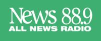 CHNI - News 88.9