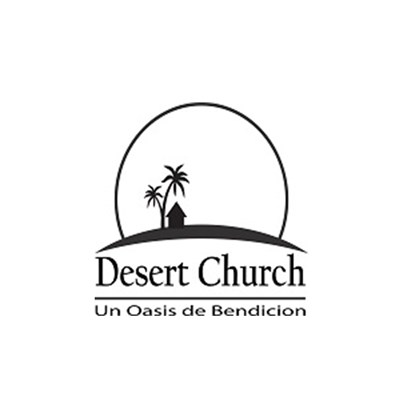 Desert Church Radio
