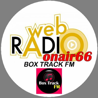 WEBRADIO ONAIR66 BOX TRACK FM01