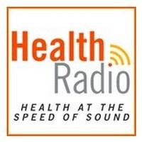 Health Radio