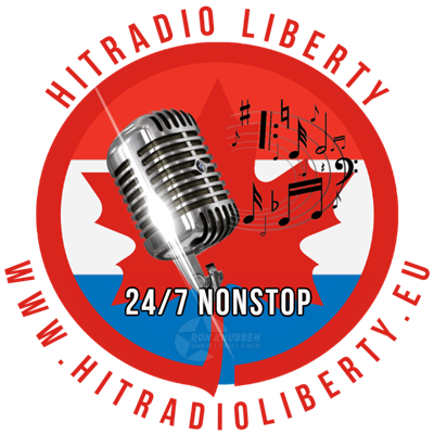 hitradio Liberty  nonstop music