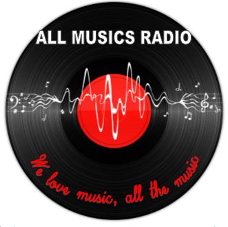 All Musics Radio
