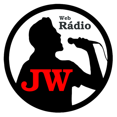 Web Rádio JW