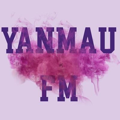 YANMAU FM