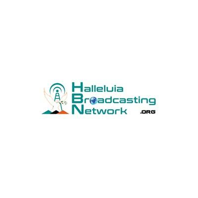 Halleluia BroadCasting Network - HBN