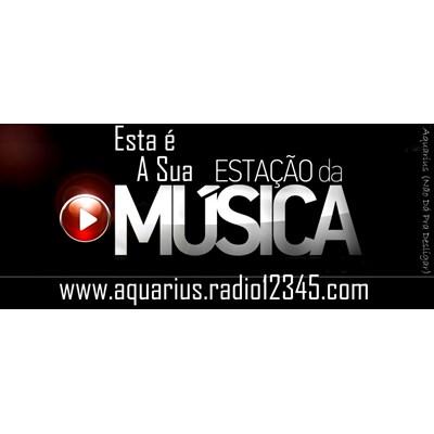 Aquarius Web Radio