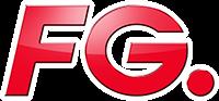FG Clubbing