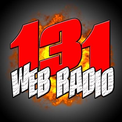 131WebRadio2