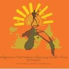 AFRICAN INDIGENOUS RADIO