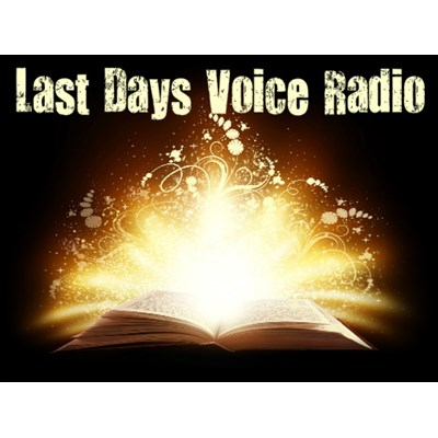 Last days Voice Radio