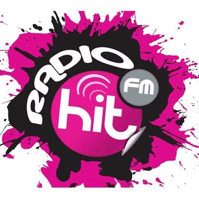 ..:: *Radio HiTFM Online* ::..