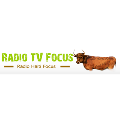 Radio Haiti Focus