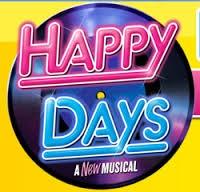 Happy Days Radio