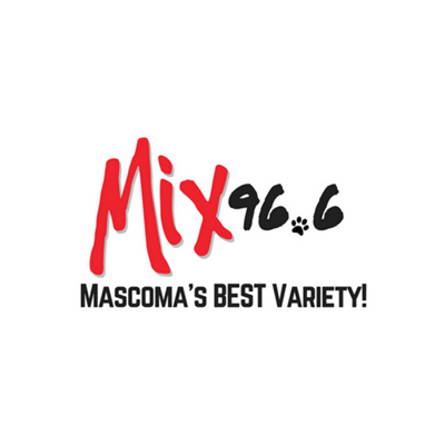 Mix 96.6 - Mascoma's BEST Variety!