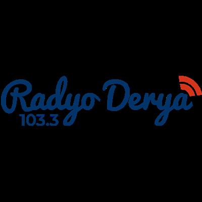 103.3 Radyo Derya Aydin Nazilli