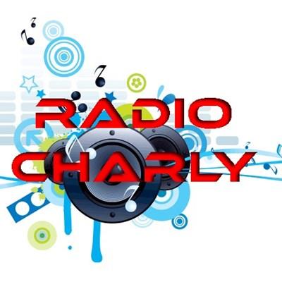 Radio charly