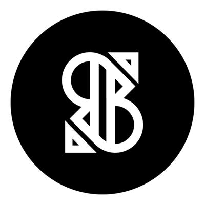 BandaBanda