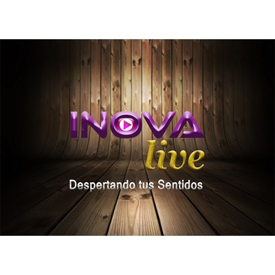 Inova Live