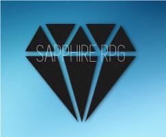 Sapphire RPG Radio