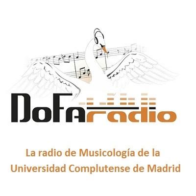 Do Fa Radio