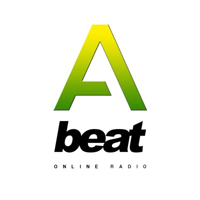 Afrobeat Radio - France