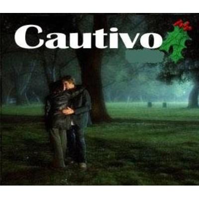Cautivo Radio (live)