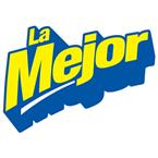 La Mejor FM Tampico