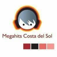 Megahits Costa del Sol