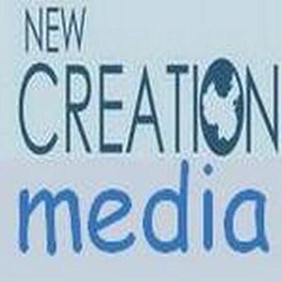 NCmedia_Worship
