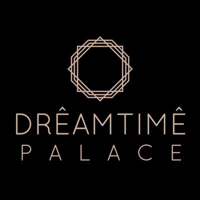 Dreamtime Palace