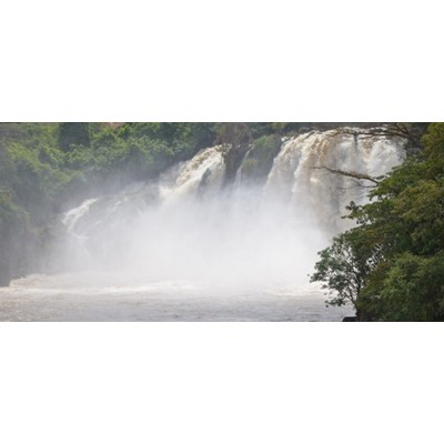 Radio SUMBEONLINE - Angola